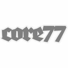 core77.jpg
