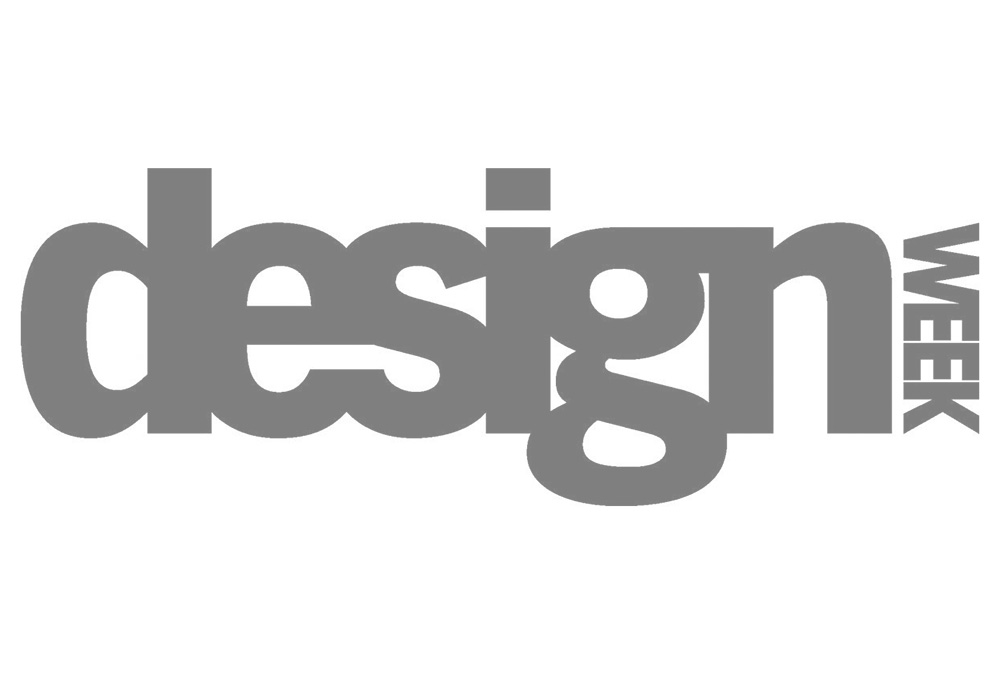 Design-Week-logo.jpg