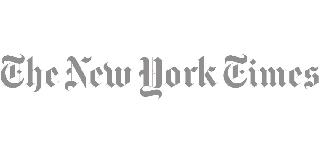 The_New_York_Times_logo.jpg