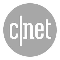 CNET-Logo.jpg