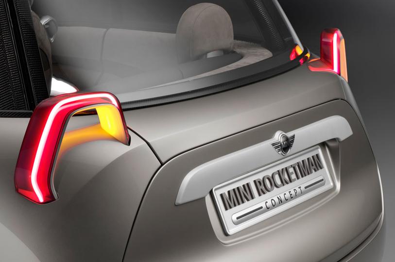 21-mini-rocketman-concept.jpg