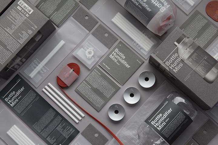 Bottle-Humidifier-Mini-packaging-by-Plus-Eleven.jpg