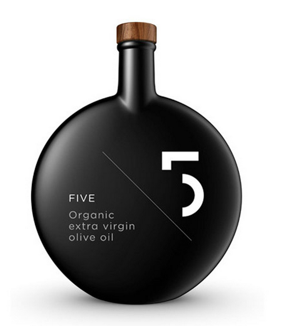five-olive.png