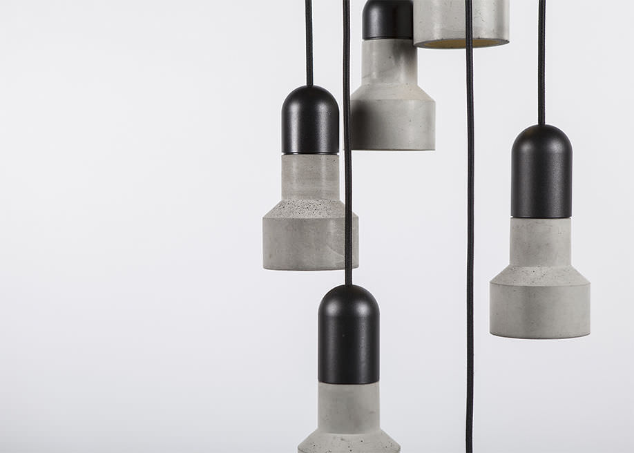 pendant-lamps-contemporary-metal-cement-142176-8047952.jpg  .jpg