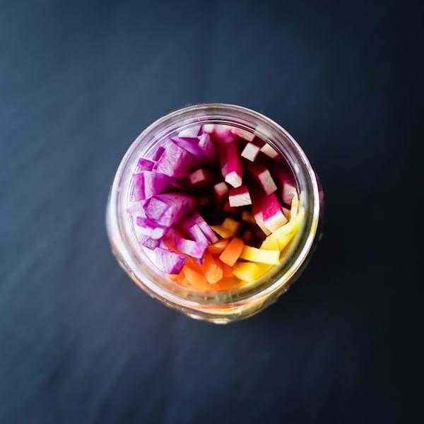food-color-1.jpg