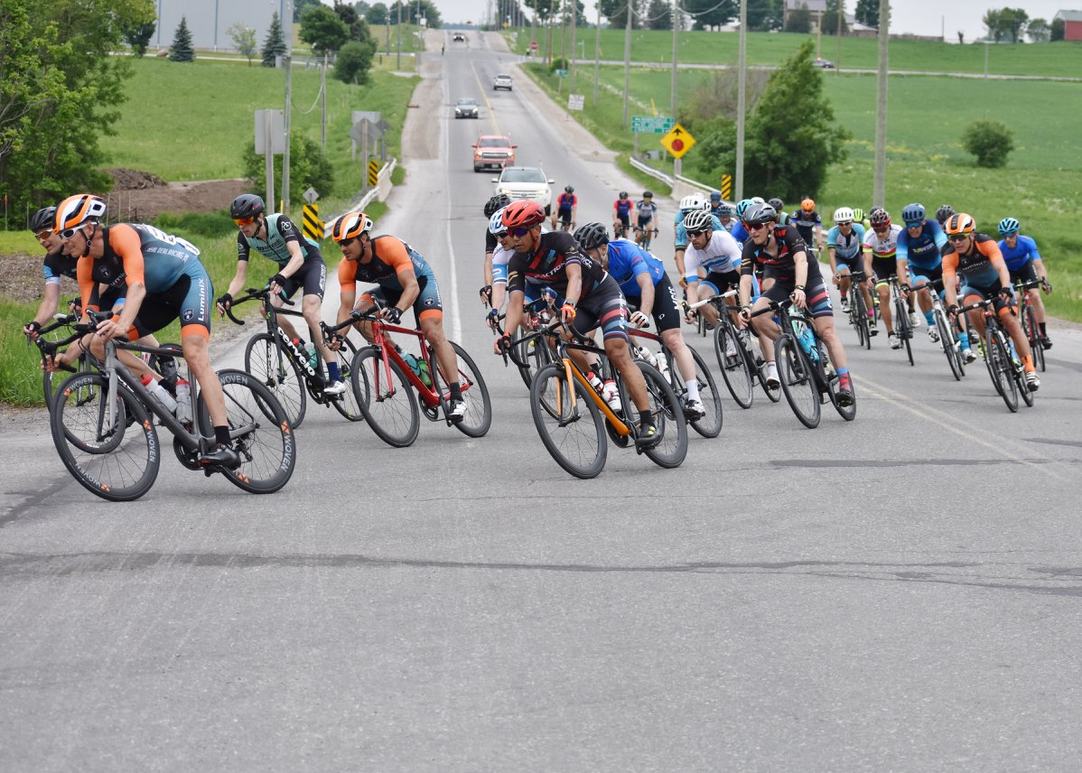 KW Classic Road Race (Provincials) - 34/56