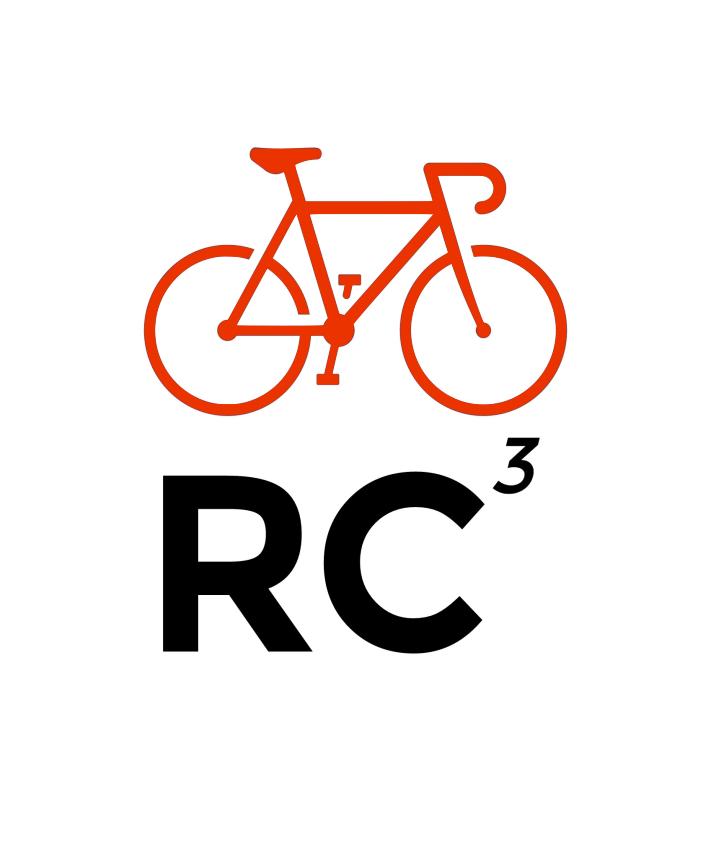 Railway City Cycling Club - Best club in St. Thomas!