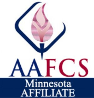 AAFCS MAFCS icon.jpg