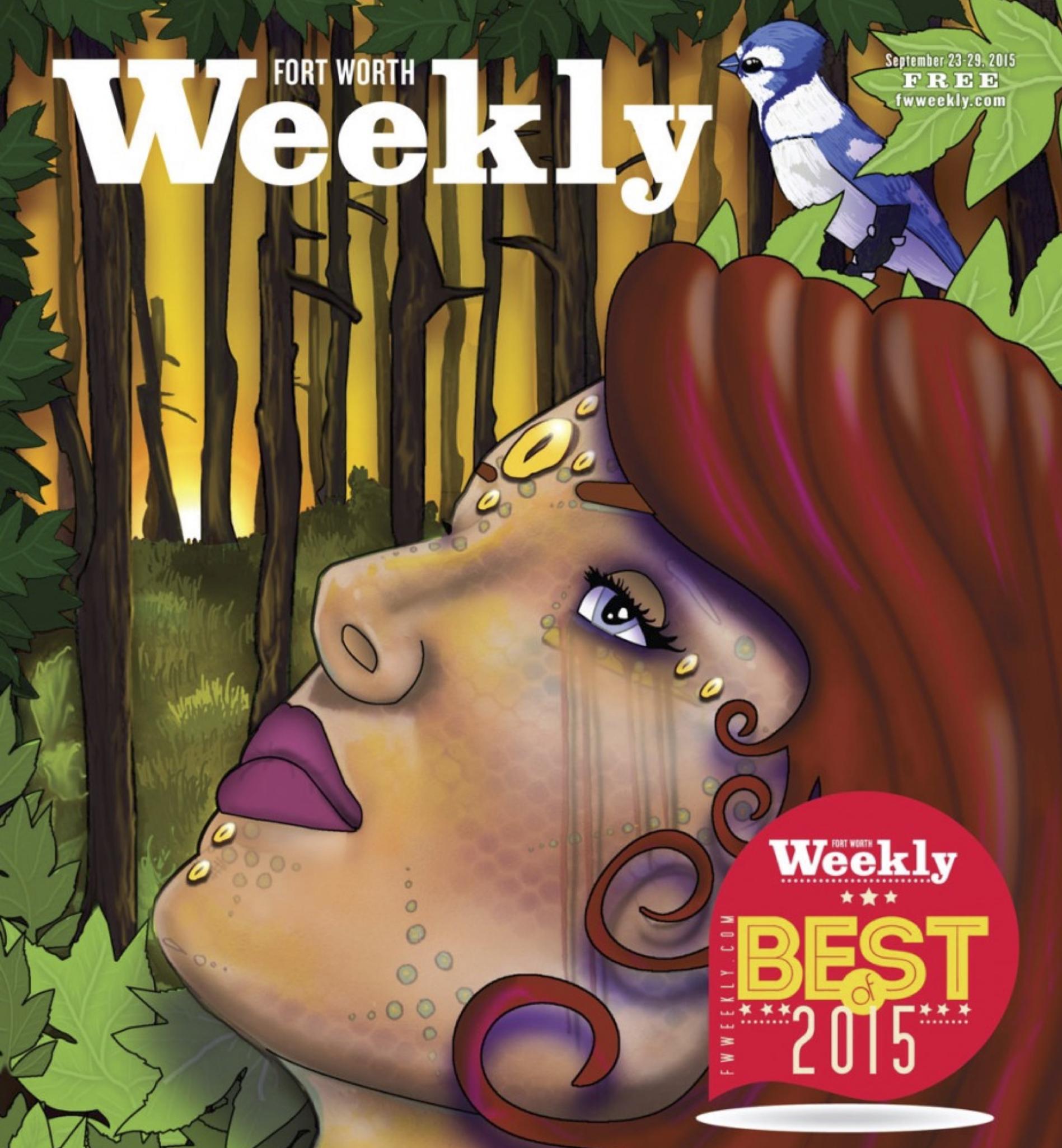 FW weekly cover.jpg