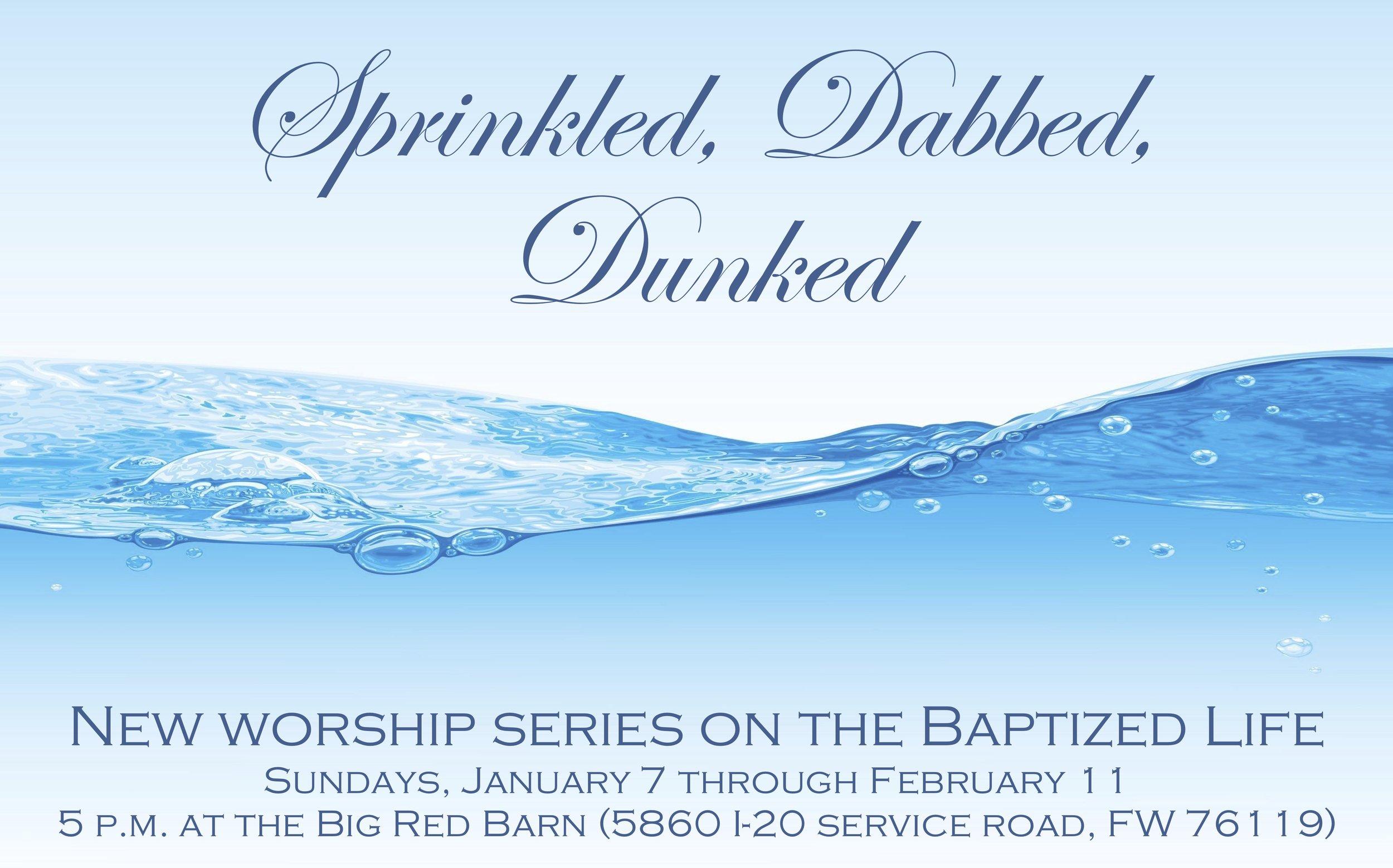 Baptism series announcement.jpg