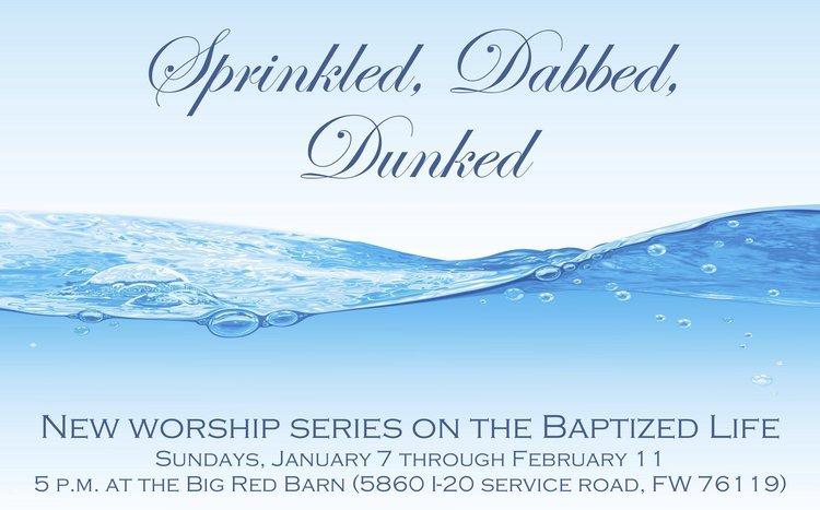 Baptism+series+announcement.jpg