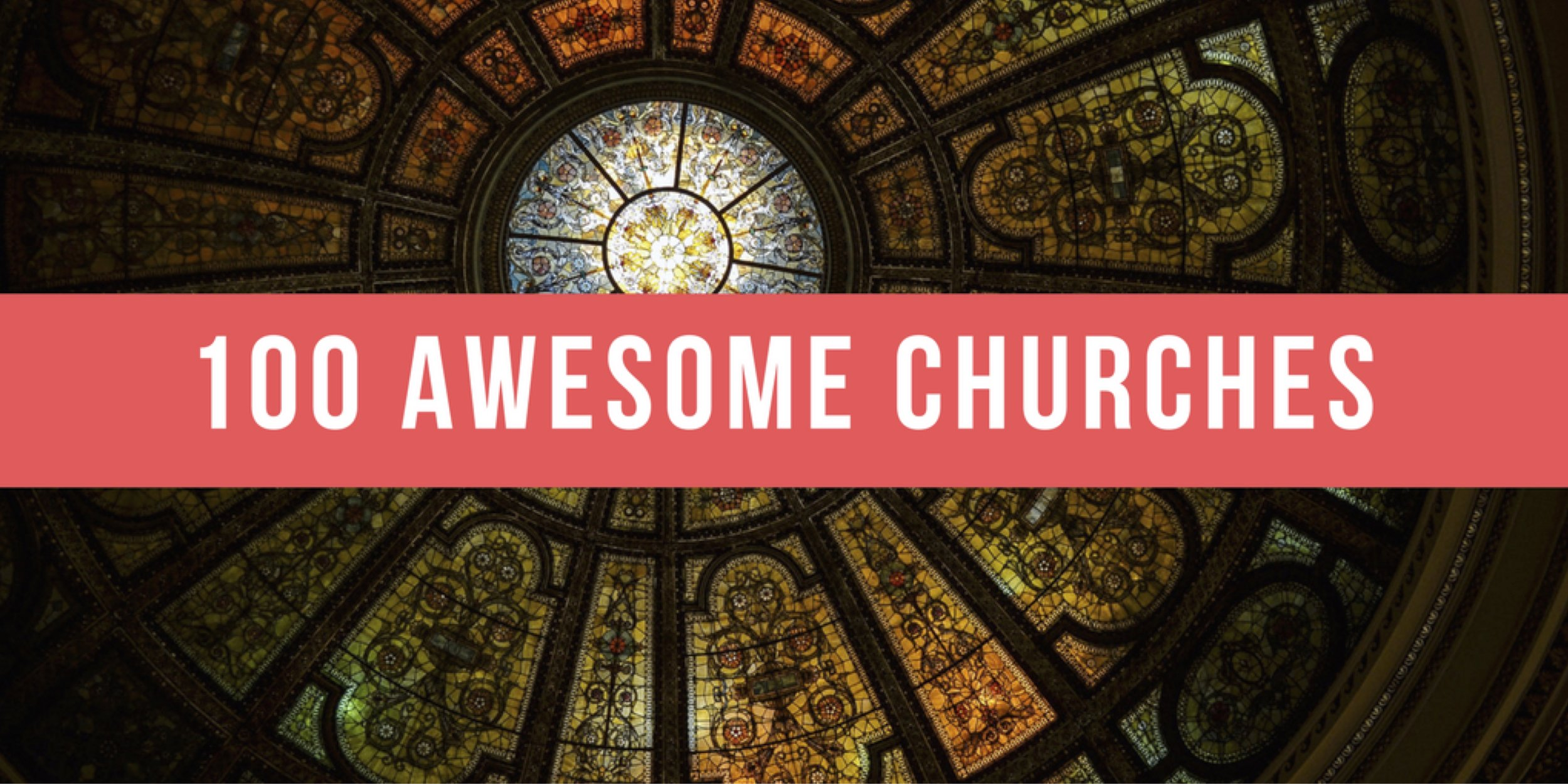 100 Awesome Churches graphic.jpg