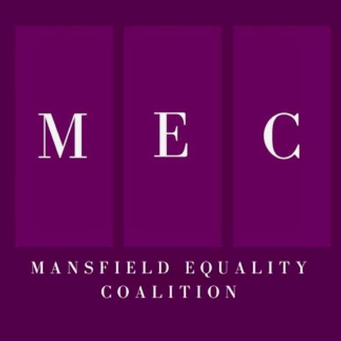 MEC logo square.jpeg