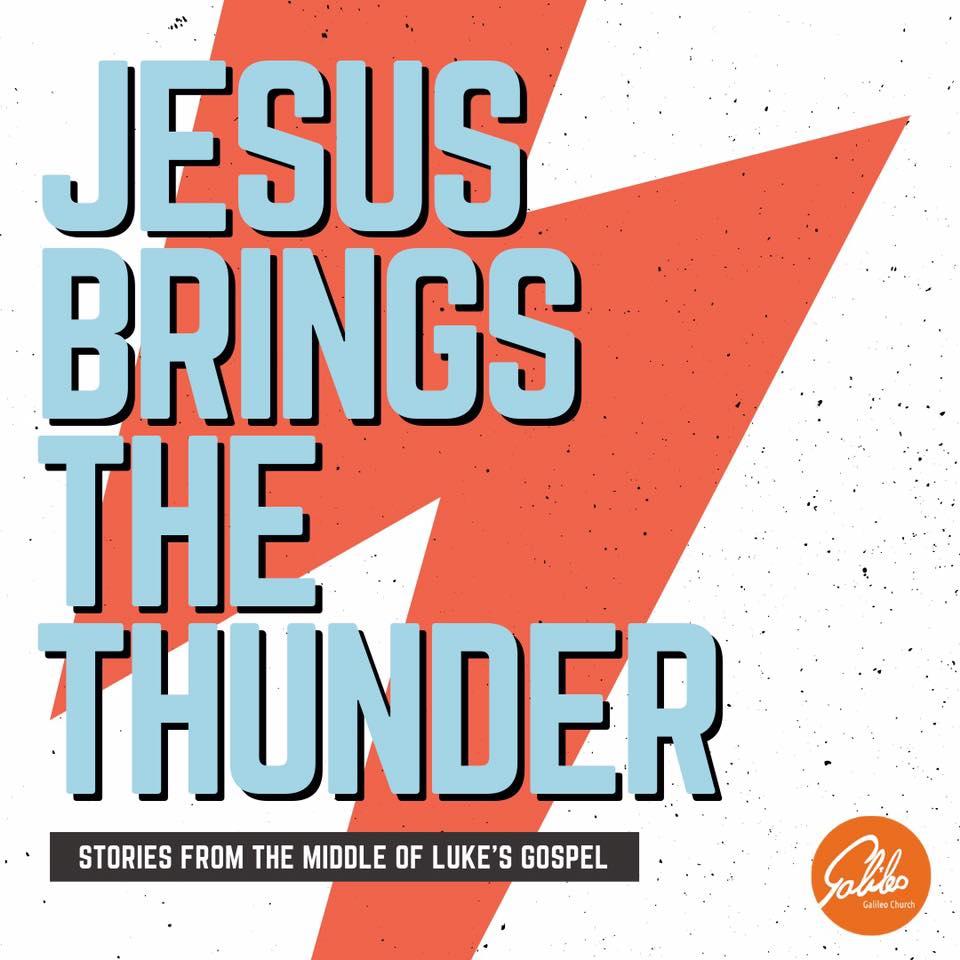 Jesus Thunder.jpg