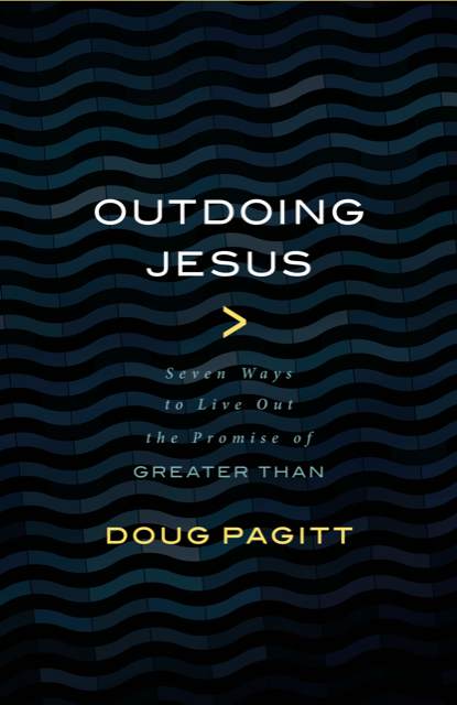 Outdoing Jesus Cover copy 2.png