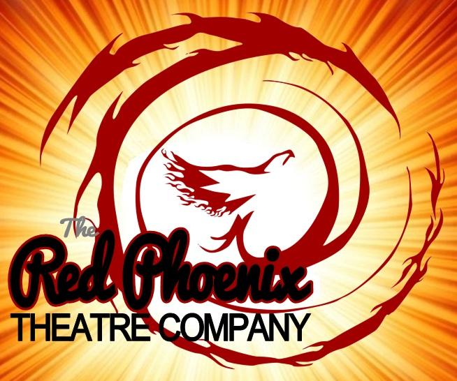 RP_Logo_Official_Burst_(2).jpg