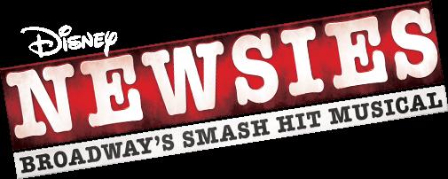 newsies-logo.png