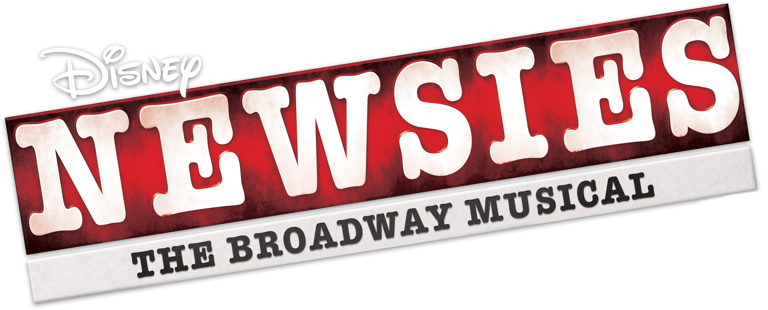 Newsies_Primary_Logo_Dark_Background_Four_Color.png