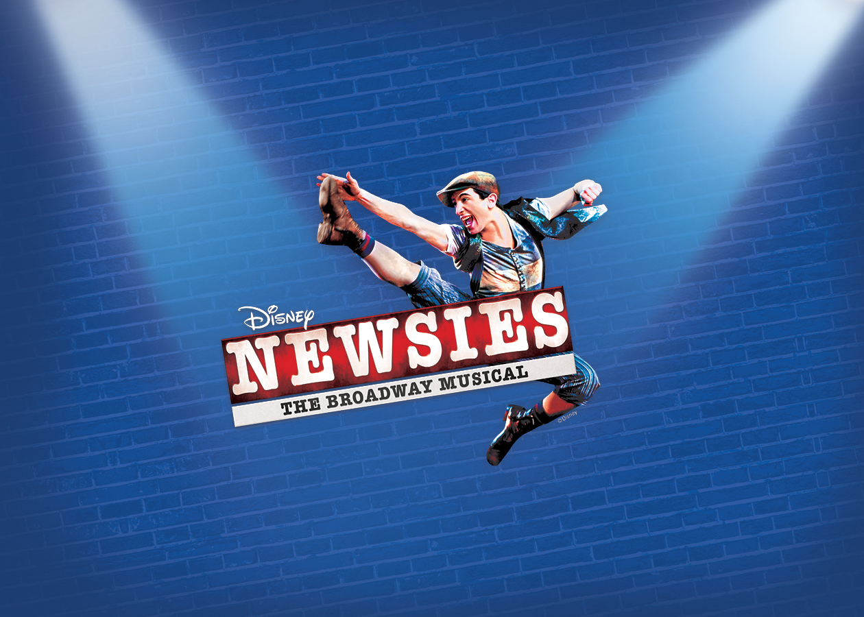 Newsies_Key_Art_Dancer_Four_Color_5x7.jpg