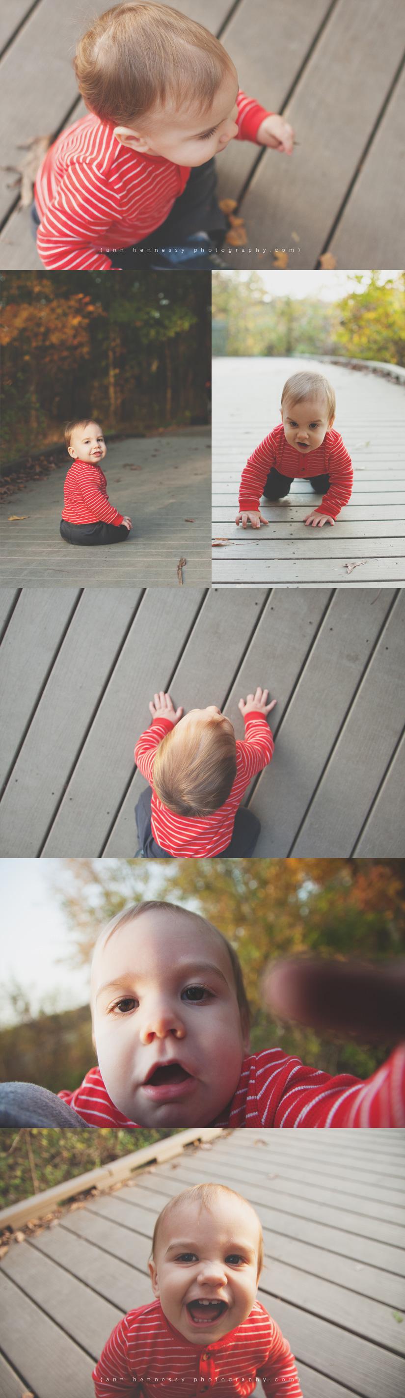Finn_Halloween-1.jpg