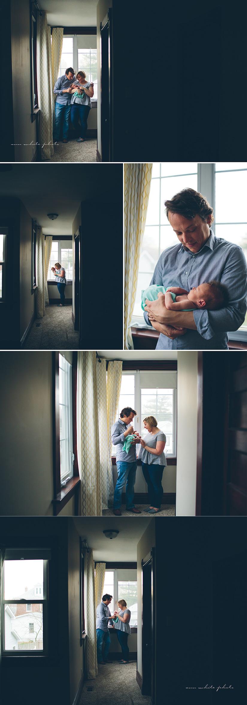 Oliver_newborn_blog.jpg