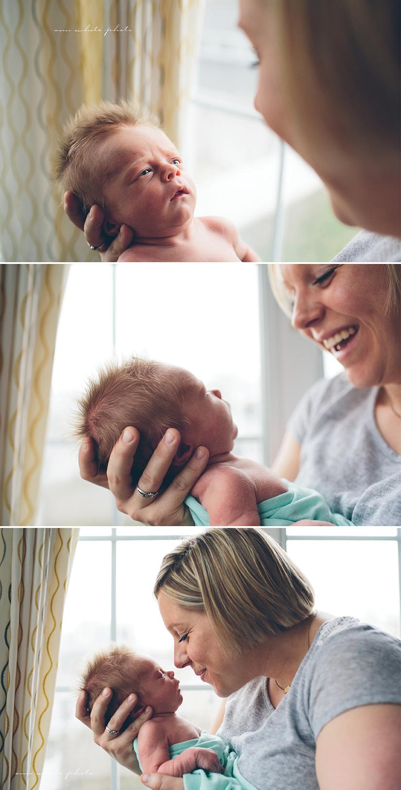 Oliver_newborn_blog4.jpg