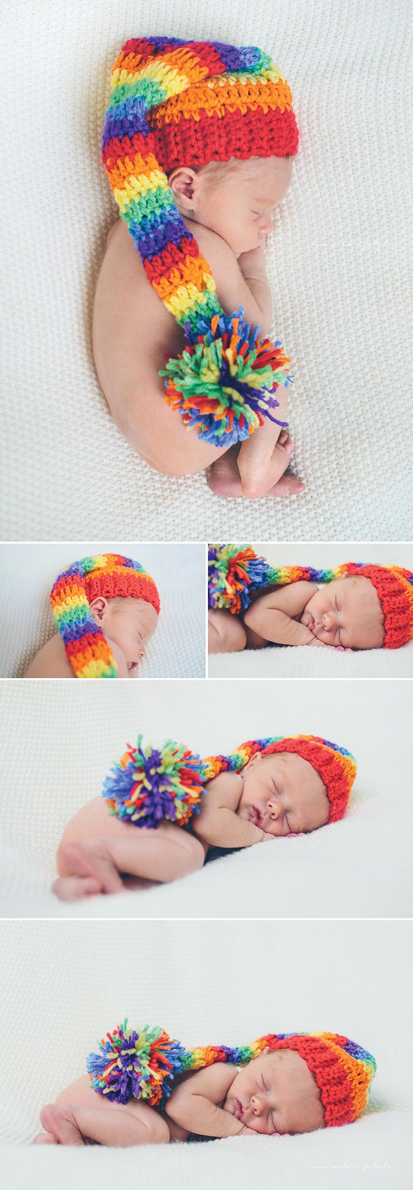 Oliver_newborn_blog7.jpg