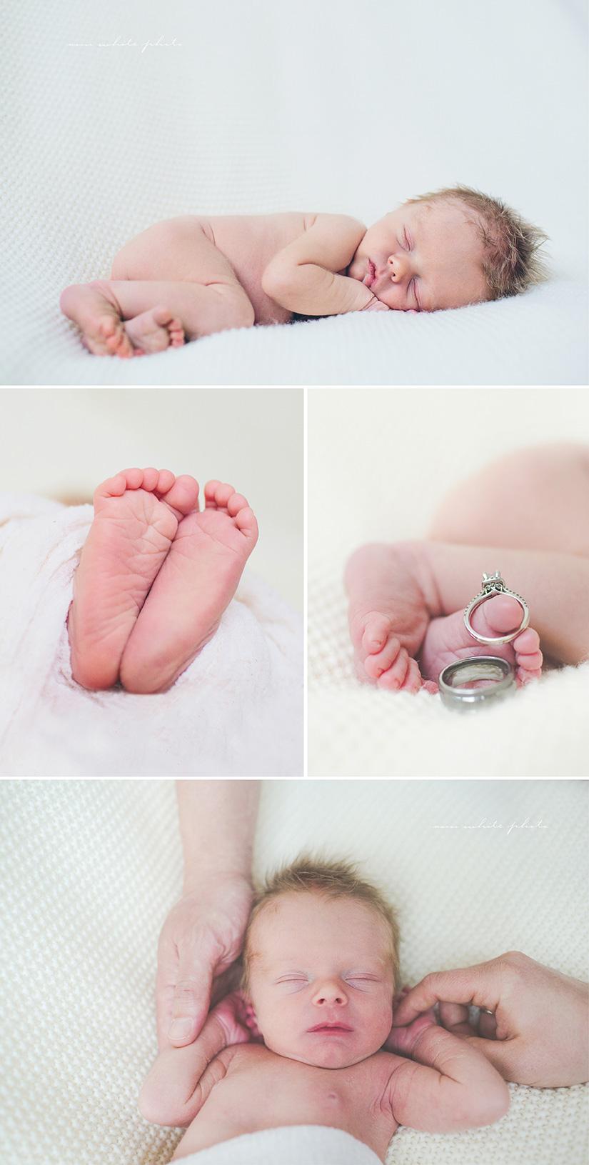 Oliver_newborn_blog8.jpg