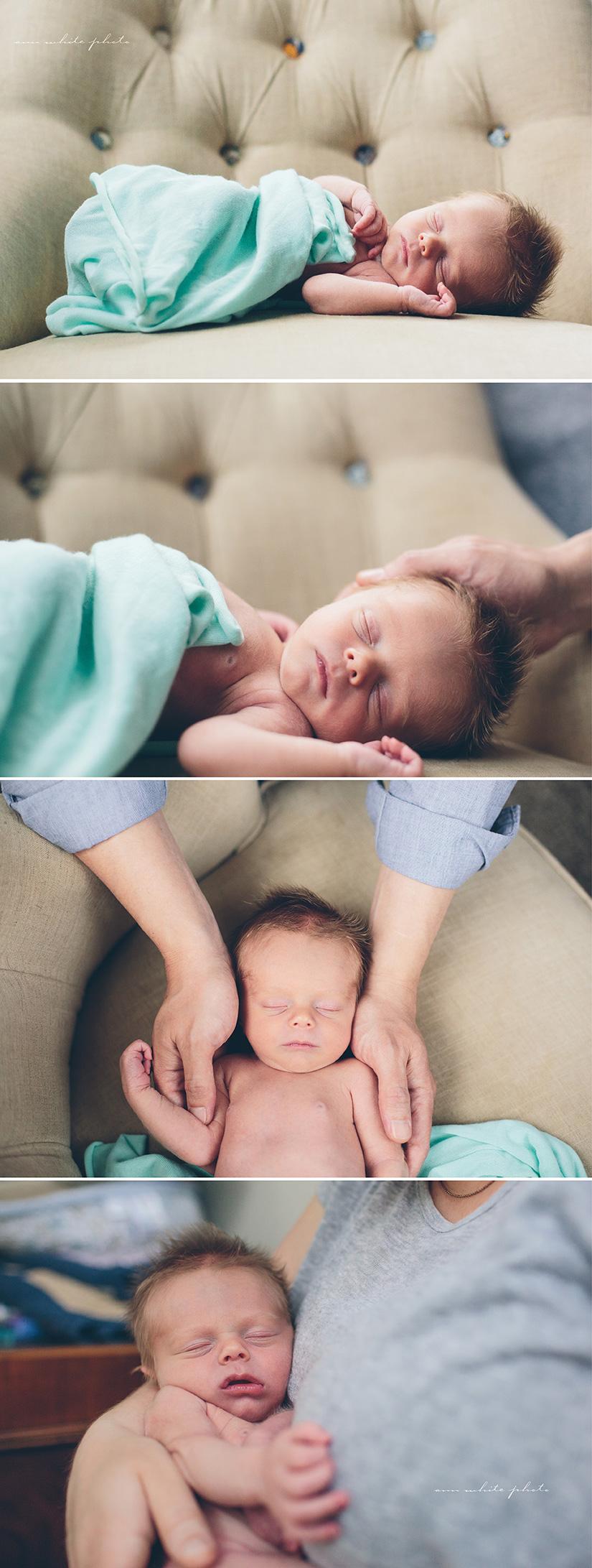 Oliver_newborn_blog14.jpg