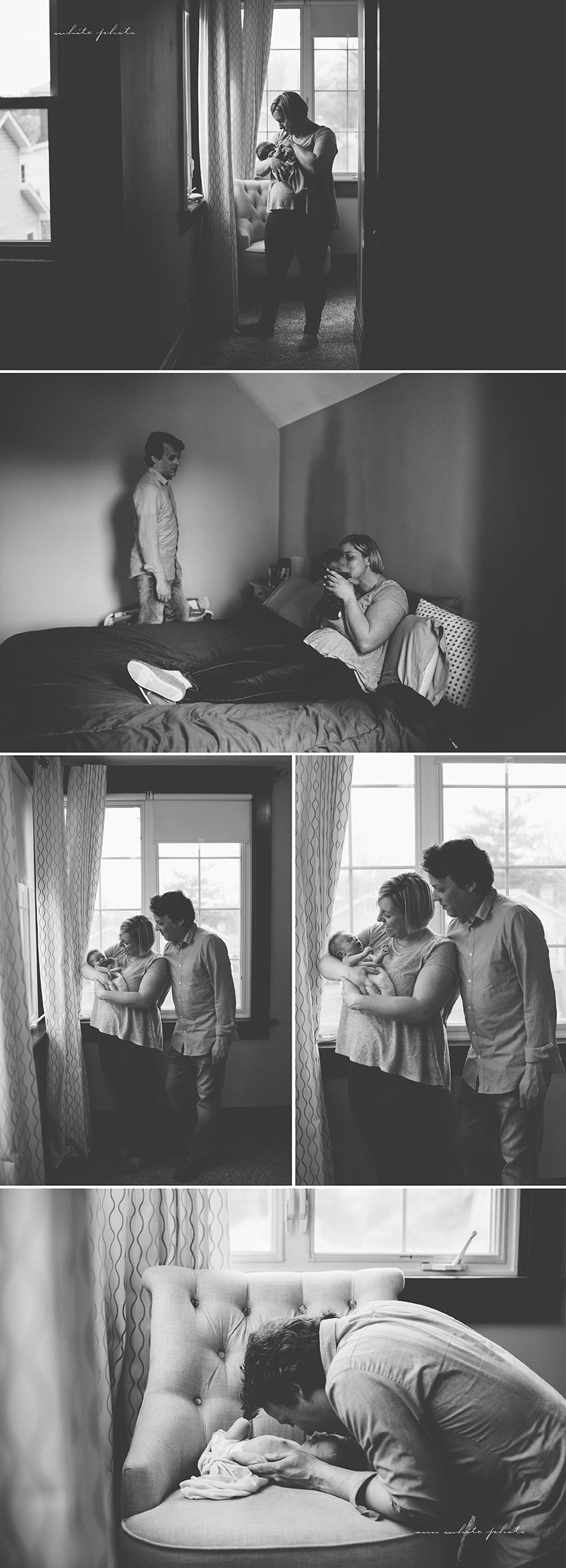 Oliver_newborn_blog13.jpg