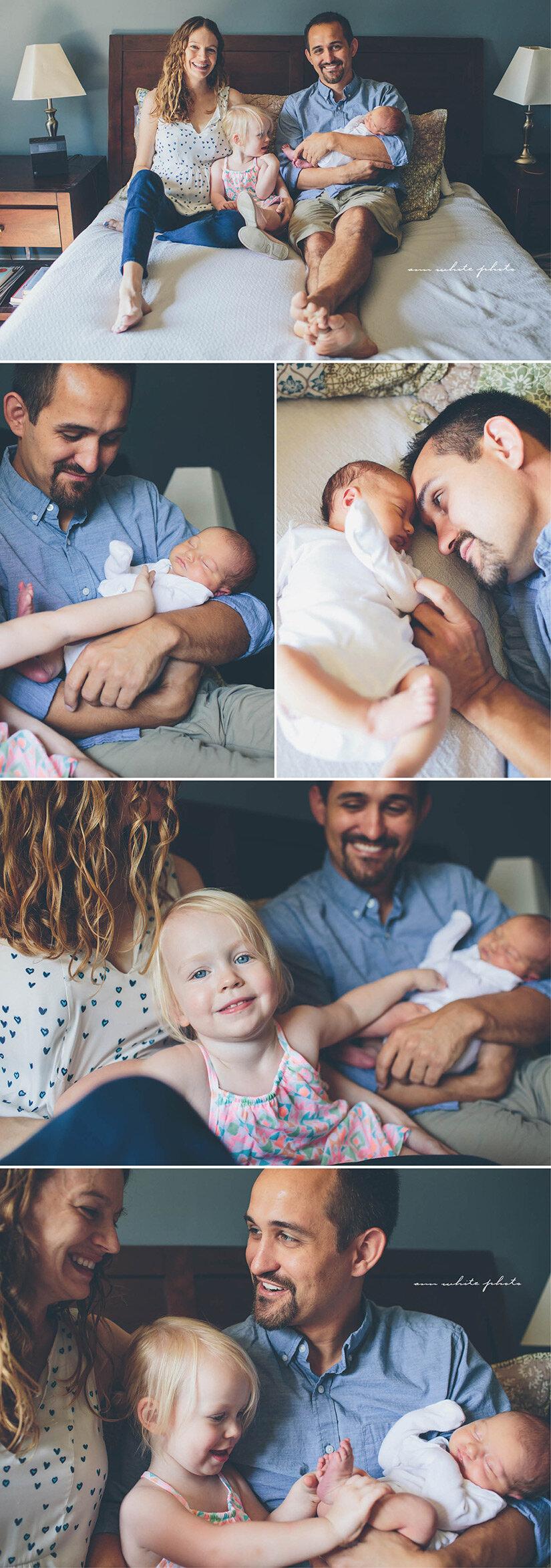 2016_Dyllan_newborn_blog.jpg