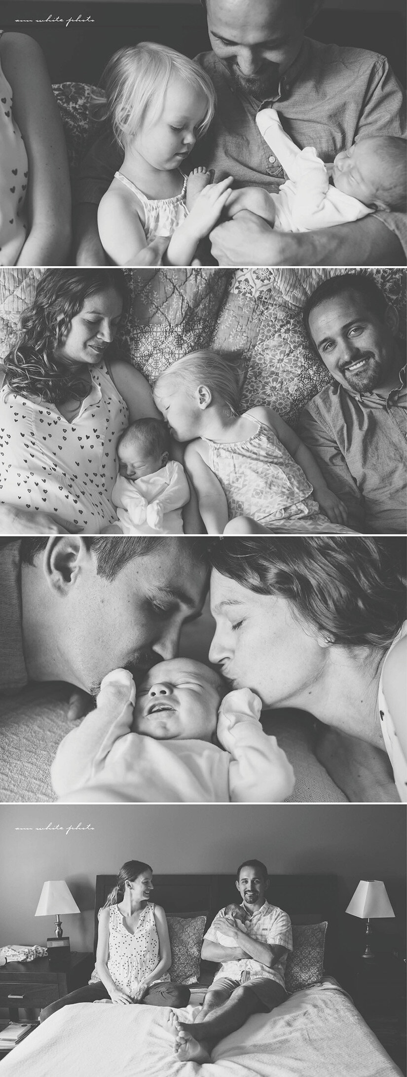2016_Dyllan_newborn_blog2.jpg