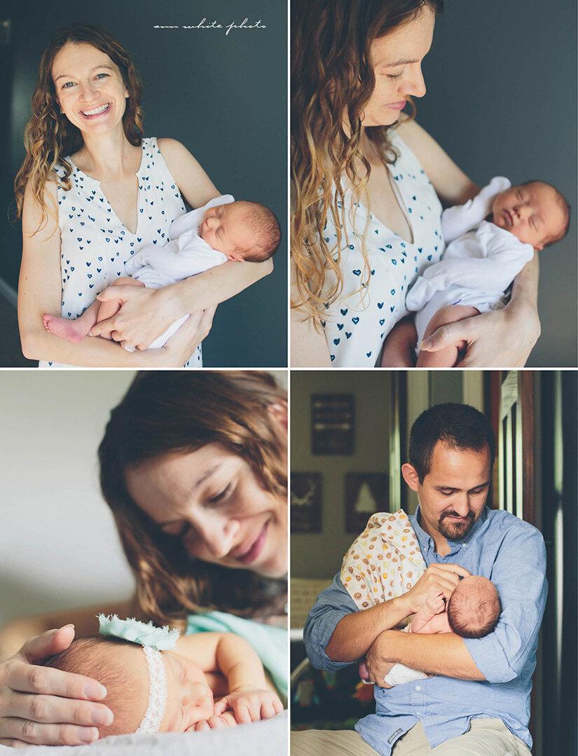 2016_Dyllan_newborn_blog3.jpg