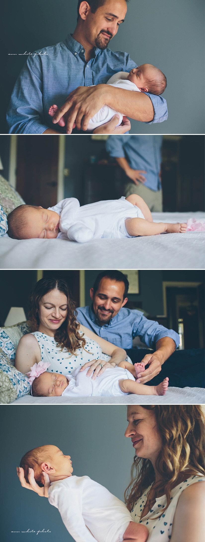 2016_Dyllan_newborn_blog5.jpg