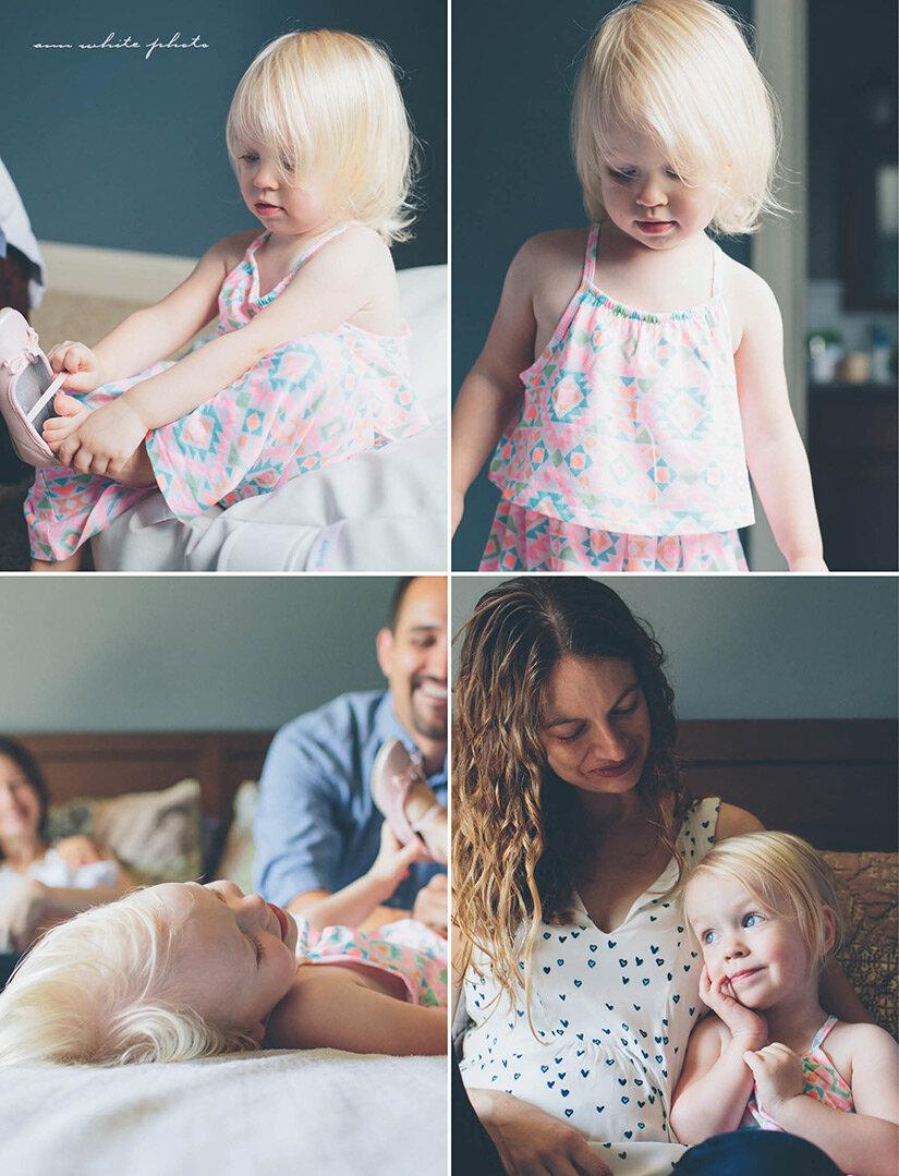 2016_Dyllan_newborn_blog10.jpg