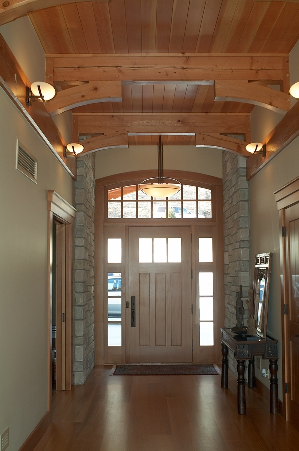 Entry Foyer.jpg
