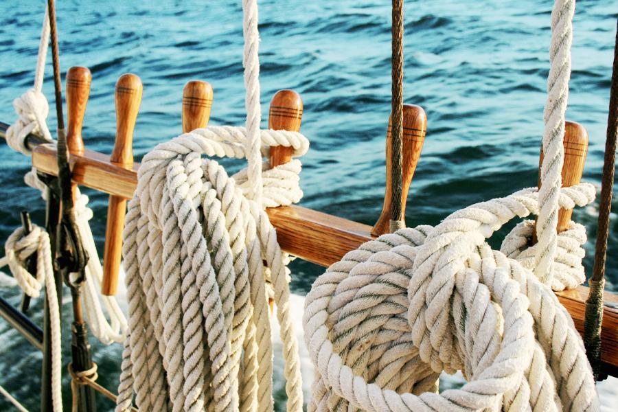 sail-boat-ropes.jpg