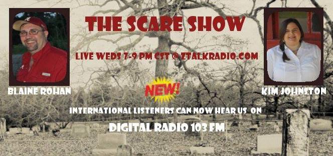 scare_show.jpg