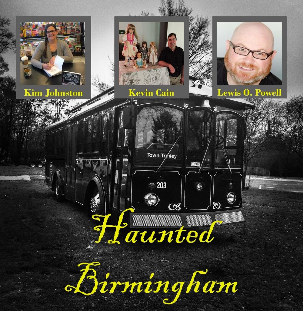 haunted_bham.jpg
