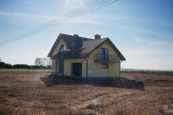 Empty-House.jpg