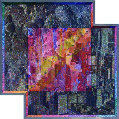 Dark Matter without screws.jpg