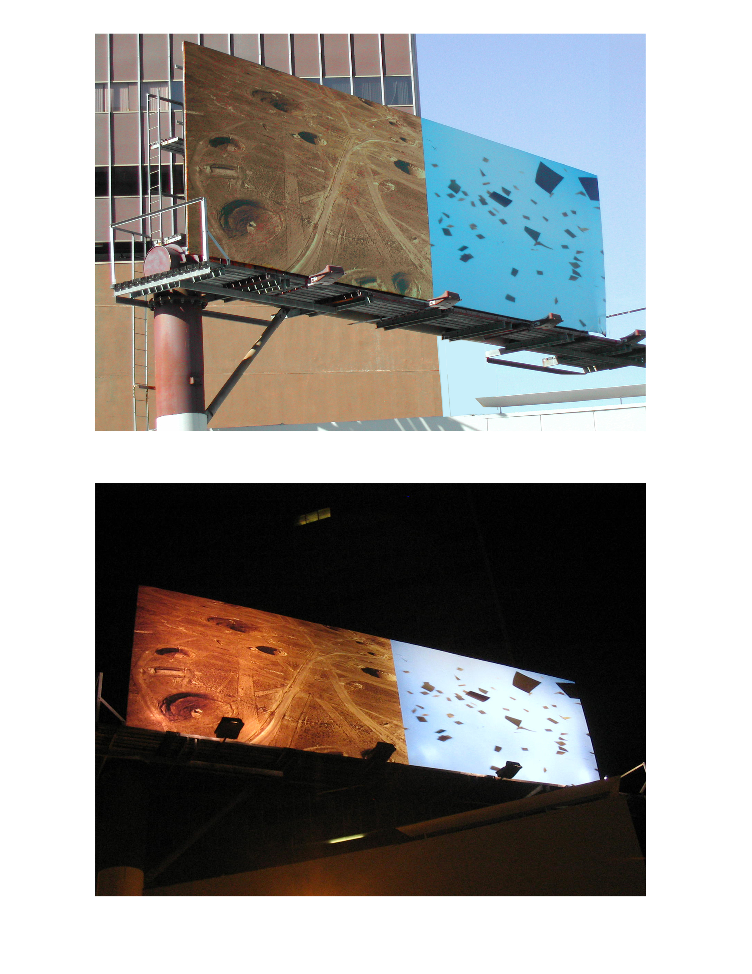 01 young_billboard at 6150 wilshire blvd.jpg