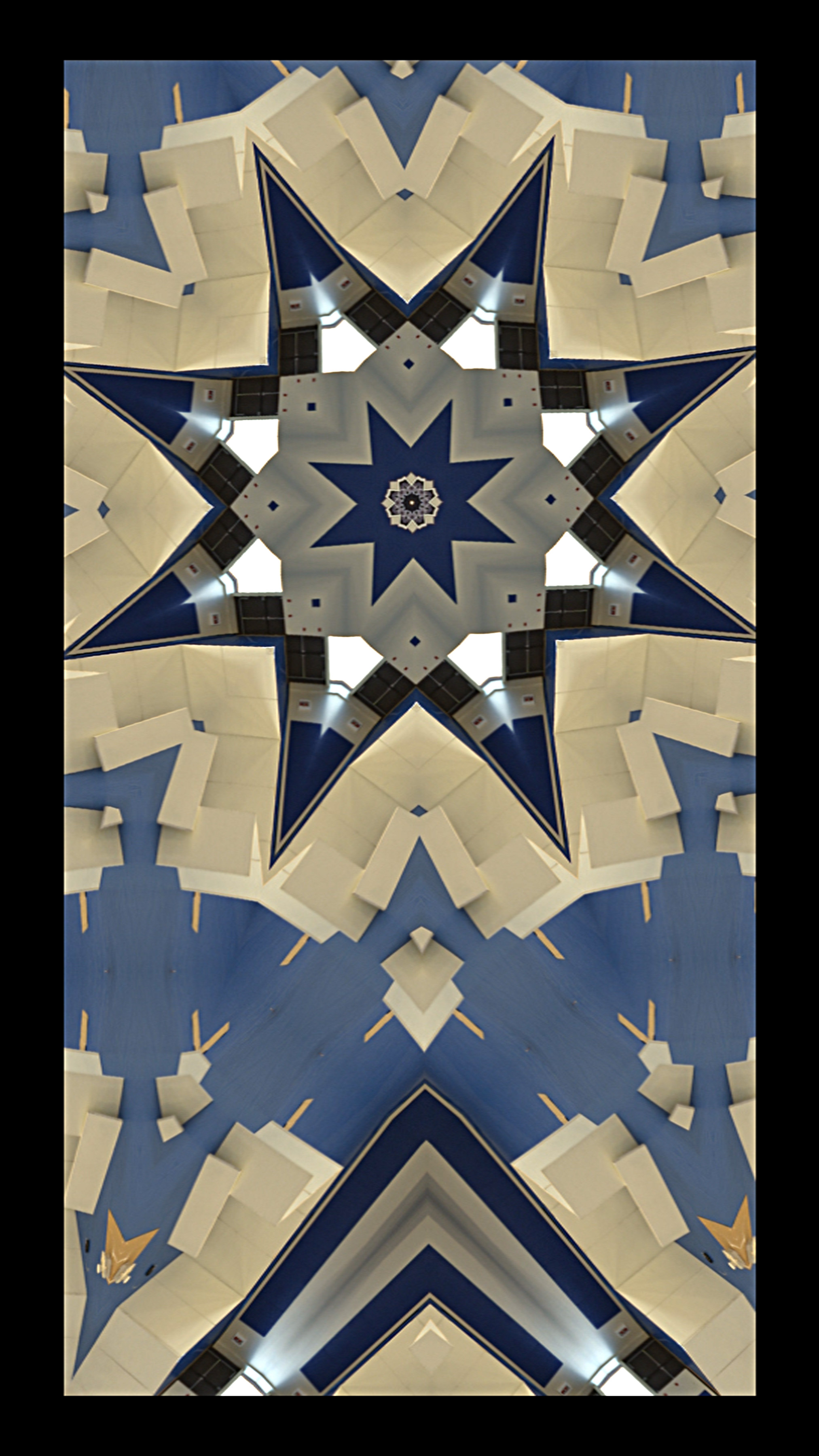 Mary Lucier  Video Start Quilt,  2013 Video Continuous loop Retail Value: $6000 Opening Bid: $3000