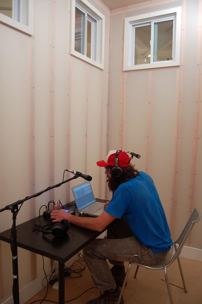 freeradio_recording.jpg