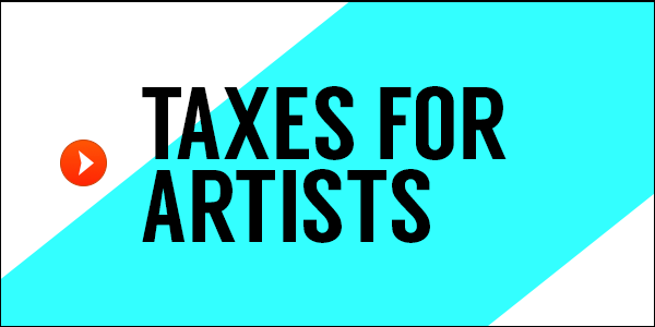 TaxesforArtists3.png