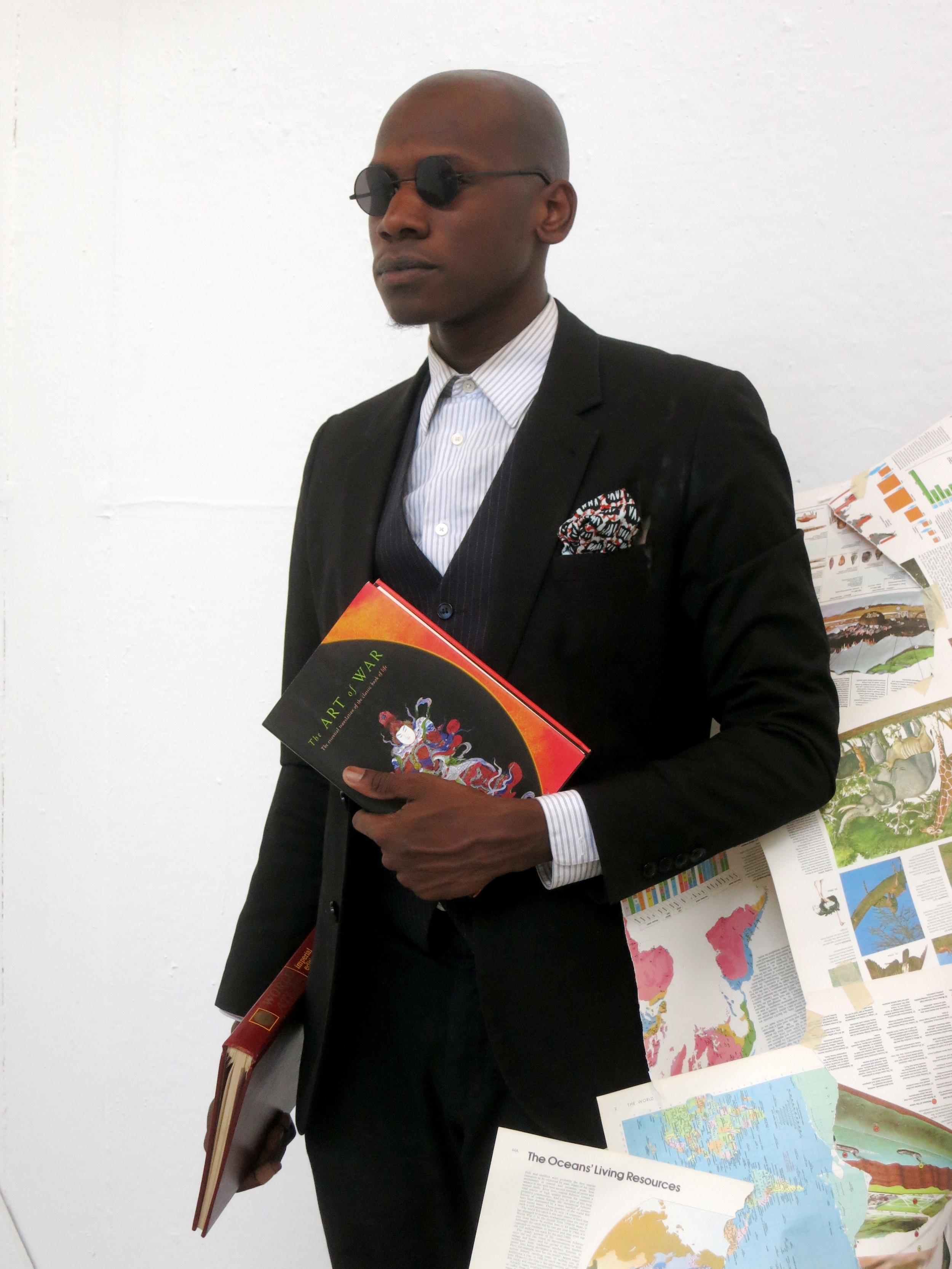 chukwumaa