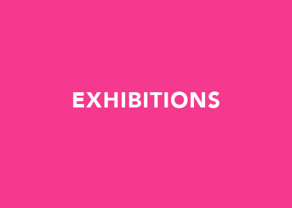 Apply to present a solo exhibition or curatorial project at CUE. Applications are accepted once annually.