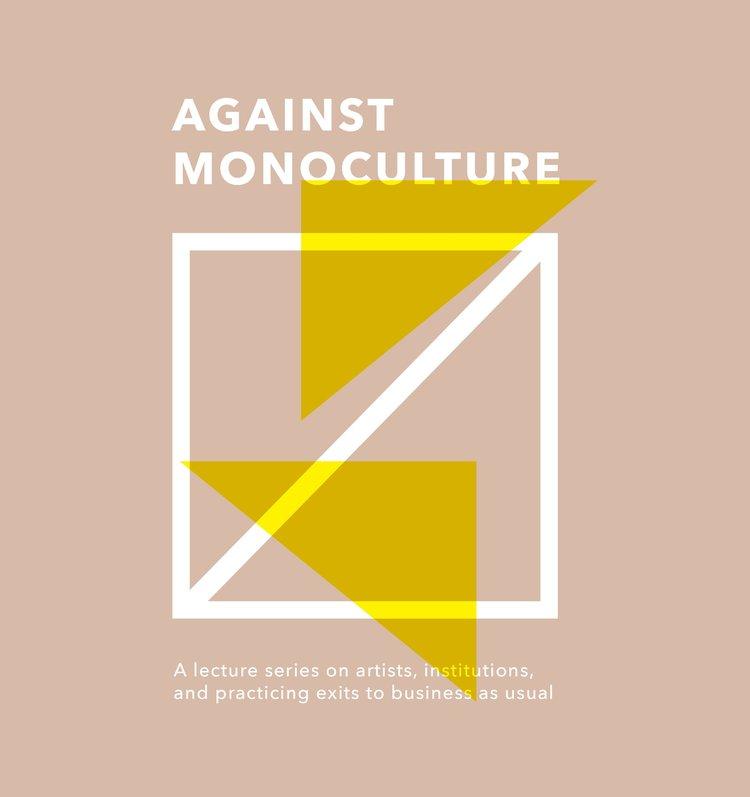 against monoculture.jpg