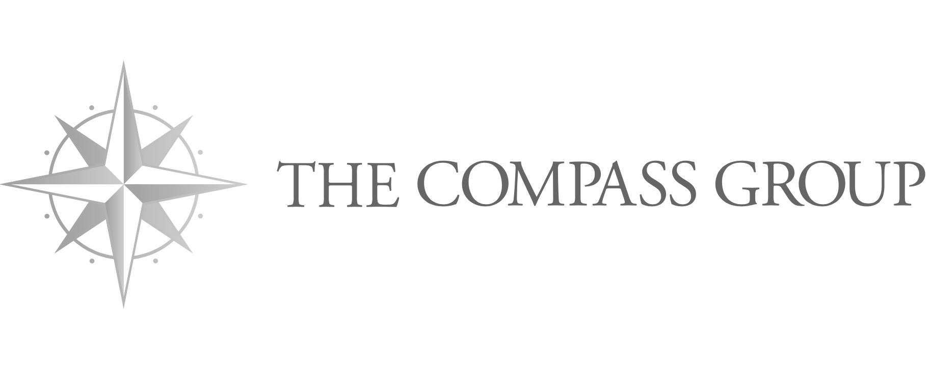 compass_logo_2017.jpg