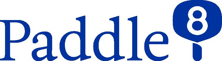 Paddle8_Logo_BluePrint.png